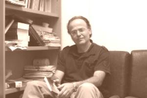 """""""Los valores desde la filosofía de la ciencia"""""""